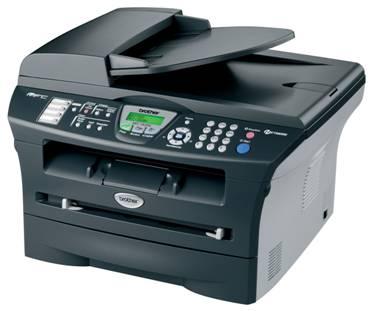 Выбор МФУ или Принтера
