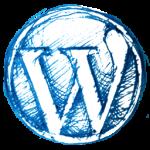 Kak-ustanovit-Wordpress