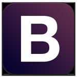 bootstrap-docs-readme